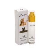Мини парфюм женский с феромонами Sergio Tacchini Donna, 45 ml