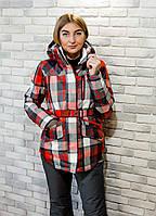 Женский горнолыжный костюм Columbia Omni-Heat, фото 1