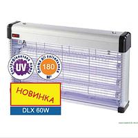 Уничтожитель насекомых Delux ak-40 60W