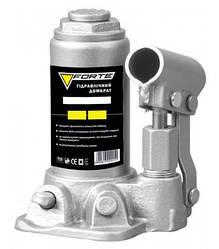 Домкрат бутылочный Forte T90504D-5T