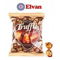 Конфеты Tfuffle Elvan с карамельной начинкой 1 кг, фото 1