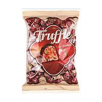 Конфеты Tfuffle Elvan с клубничной начинкой 1 кг