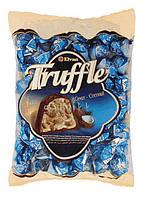 Конфеты Tfuffle Elvan с кокосовой начинкой 1 кг, фото 1