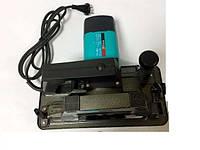 Пила дисковая Grand ПД 210-2400