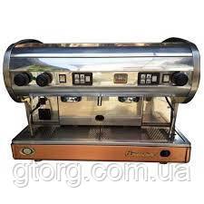 Кофемашина Astoria Lisa