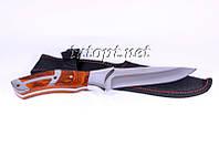 Охотничий нож Columbia Модель: K320B