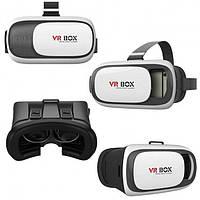 Очки виртуальной реальности VR BOX Новинка!