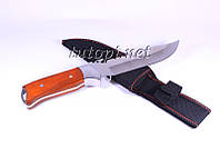 Охотничий нож Making Модель: A0035