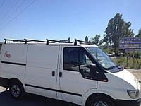 Кенгуру Багажник Форд Транзит (Ford Transit) 1шт, фото 1