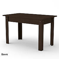 Кухонный стол 5 раздвижной