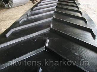 Шевронная лента в Украине