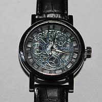 Женские наручные часы A219 (кварцевые) оптом недорого в Одессе