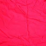 Ткань натуральная шелк-поплин набор 4куска (80см *135см + 60см* 135+50*135+78*135)фуксия яркий мерный лоскут, фото 2