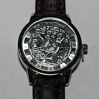 Женские наручные часы A221 (кварцевые) оптом недорого в Одессе