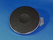 Конфорка для электроплиты 1000W диаметр 145мм, фото 3