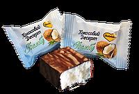 """Кокосовый десерт """"Бамбу"""" 1,7 кг. ТМ Шоколадно"""