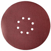 Круг абразивный для шлифовки стен Einhell TC-DW 225 - 225 мм (10 шт.)
