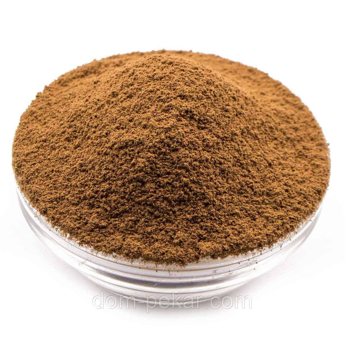 Какао порошок Cargill (Германия) 12% (100 гр.)