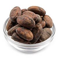 Какао бобы натуральные сырые (100 гр.)