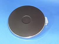 Конфорка для электроплиты 1500W