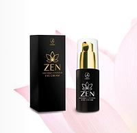Крем разглаживающий для кожи вокруг глаз ZEN 15 ml