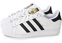 Кроссовки ТОП КАЧЕСТВО 36-40 размер Adidas Superstar , фото 1