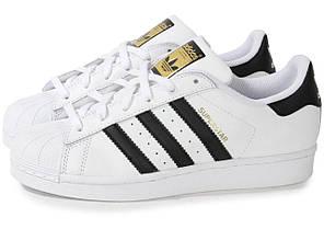 Кроссовки ТОП КАЧЕСТВО 37, 39 размер Adidas Superstar