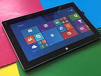 Microsoft Surface RT 2 4Ядра Nvidia Tegra 4 1.71Ghz 2/32Gb (Корпус, БАТАРЕЯ, СЕНСОР)