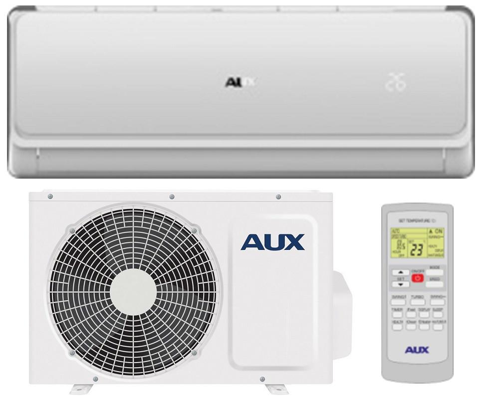 Сплит-система Aux ASW-H18A4