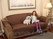 Подстилка для животных Couch Coat!, фото 3