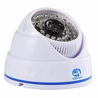 Аналоговые миниатюрные видеокамеры