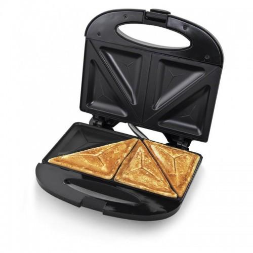 Бутербродница Сэндвичница Esperanza Titanum TKT001W Mozzarella