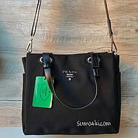 Женская сумка Прада Prada , фото 1