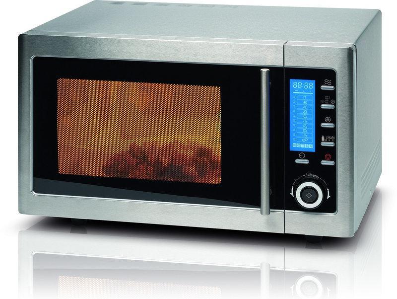 Микроволновая печь Medion MD 16500 25L