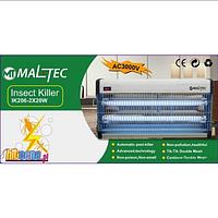 Уничтожитель насекомых Maltec EGO-02-40W (Польша)