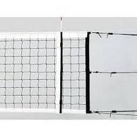 Волейбольная сетка Domeks