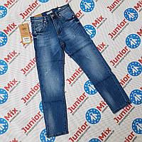 Оптом подростковые джинсы для мальчиков BUDDY BOY, фото 1