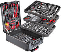 Набор инструментов 326 предметов