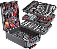 Набор инструментов 356 предметов 6021