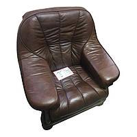 Комплект мебели Judith. Трехместный диван и 2 кресла