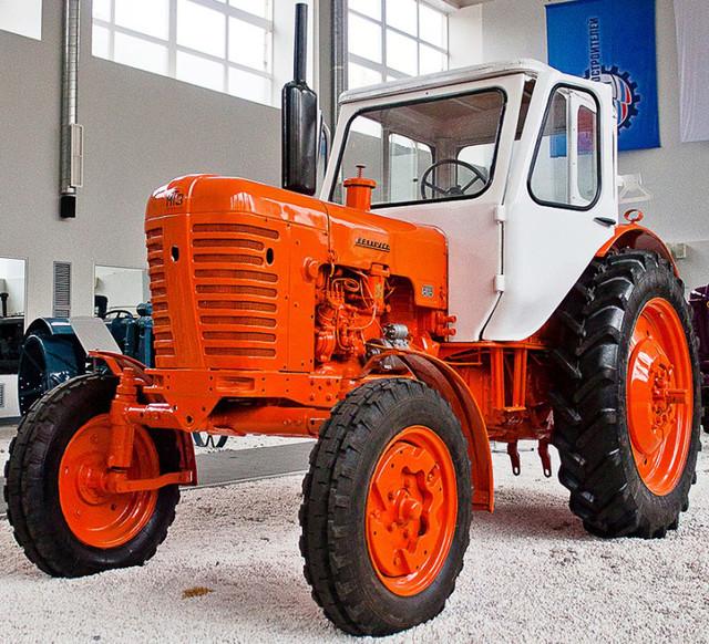 Запчасти на трактор МТЗ-80-82, 892, 1025, 1221,1521 двигатель Д-240,243,245,260