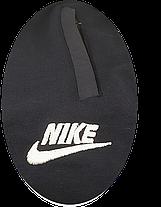 Спортивные штаны Nike - трикотаж, фото 2