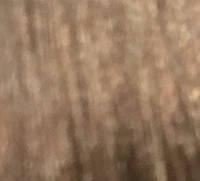 Краска Matrix SOCOLOR beauty ASH 9А Очень светлый блондин пепельный 90 ml