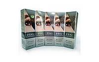 Сыворотка для роста ресниц FEG eyelash enhancer - оригинал с голограммой!