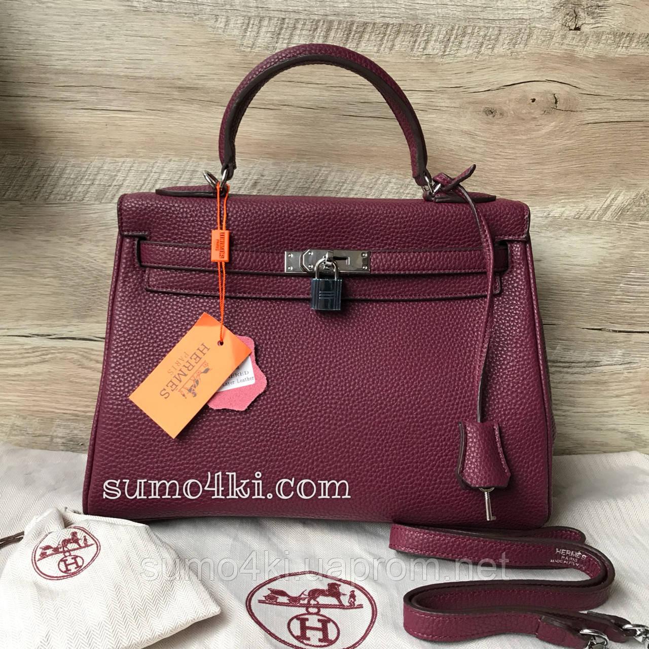 hermes сумки купить в интернет