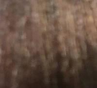 Краска Matrix SOCOLOR beauty PEARL 8Р Светлый блондин жемчужный 90 ml
