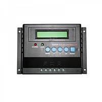 Контроллер заряда K1220A (С2430)