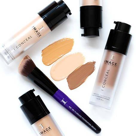 Линия I Beauty IMAGE Skincare (США)