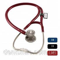 Стетоскоп кардиологический «ProCardial™ C3» 797СС MDF