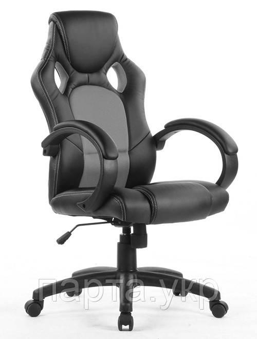 Геймеровское кресло Daytona 3 цвета